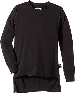 Nununu - 2 Lengths T-Shirt (Little Kids/Big Kids)