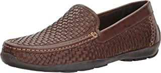 Men's Orson Driving Style Loafer