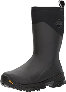 Muck Boots Arctic Ice Extreme Conditions Mid-Height...