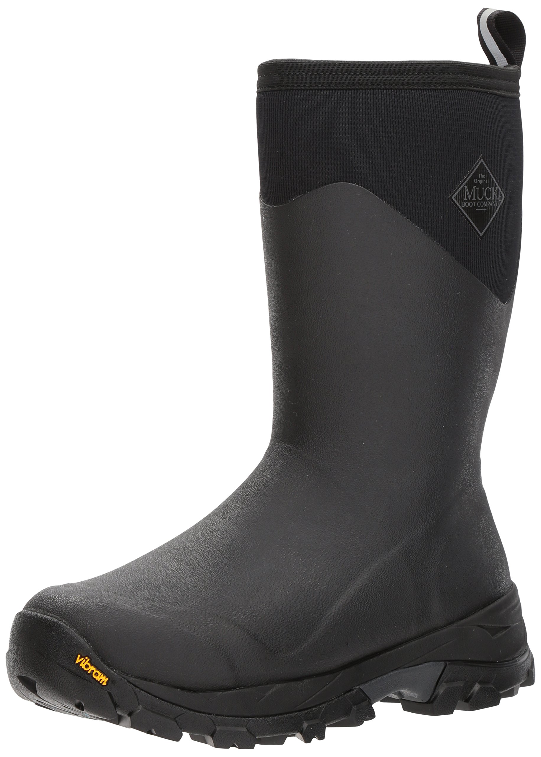 Muck Extreme Conditions Mid Height Outsole