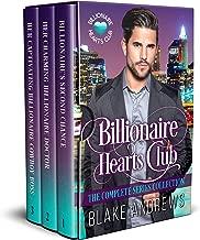 Best christian billionaires club Reviews