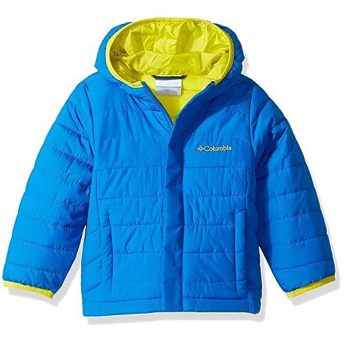 356d79daad3d Columbia Jacket for Kids  Amazon.com