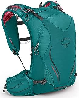 Osprey Packs Dyna 15 Women's Running Hydration Vest