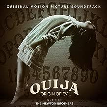 Ouija: Origin of Evil (Original Motion Picture Soundtrack)