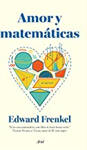 Mejor Amor Y Matematicas Frenkel