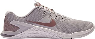 Nike WMNS Metcon 4 Lm Womens Ah8804-002 Size 8.5