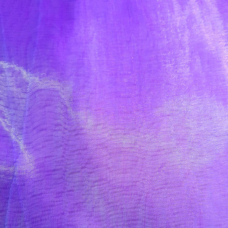 Rouge WedDecor 25pi/èces Organza Chemin de Table pour Mariage Banquet F/êtes Anniversaire R/éception Fian/çailles F/ête D/îner D/écoration 23 X 108 Pouce 58 x 275cm