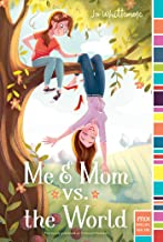 Me & Mom vs. the World (mix)