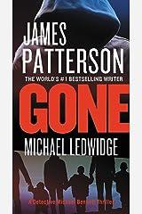 Gone (Michael Bennett, Book 6) Kindle Edition