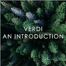Verdi: Messa da Requiem - 2. Dies irae