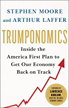 Best president obama plans for the economy Reviews