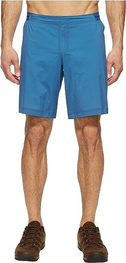 Terrex Agravic Shorts