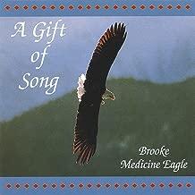 brooke medicine eagle music
