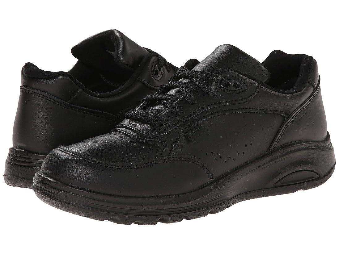 規則性これまで引退する[new balance(ニューバランス)] レディースウォーキングシューズ?靴 WK706v2 Black/Black 9 (26cm) 2A - Narrow [並行輸入品]