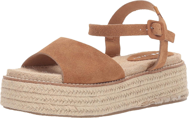 Coolway Women's Ramen Slide Sandal