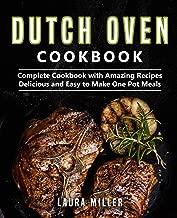 Best one pot le creuset recipes Reviews