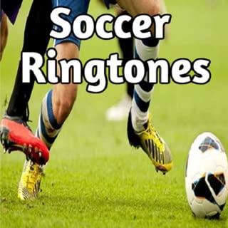 Soccer Ringtones