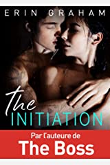 The Initiation Format Kindle
