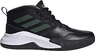 Ownthegame K Wide, Zapatillas de Baloncesto Unisex Niños
