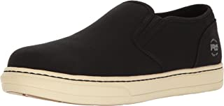 Best timberland black canvas white sole Reviews