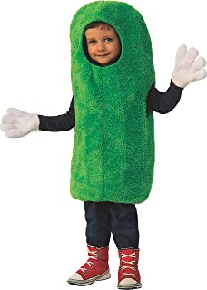 Rubies Little Pickle Infant Food Costume