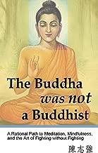 Best buddha was not a buddhist Reviews