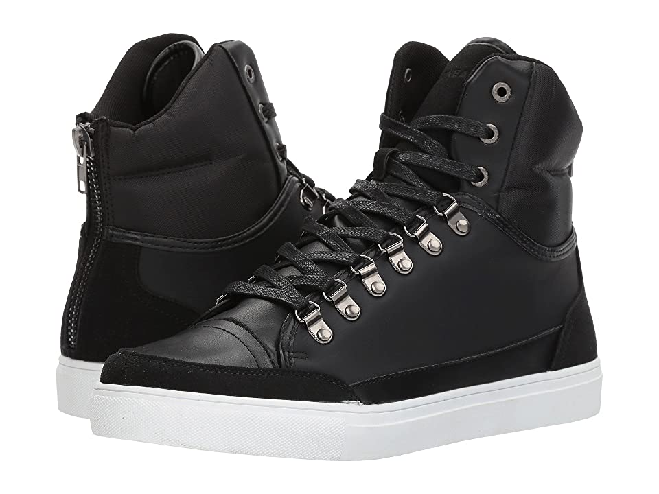 UNIONBAY Griffin (Black) Men