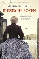 Russische rozen (Woolsey-Ferriday, 2) Paperback