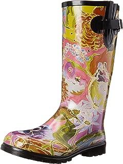 Women's Puddles III Rain Shoe