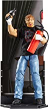 WWE Elite Collection Dean Ambrose Action Series 48 Figure