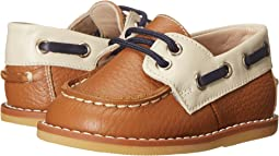 Elephantito - Boat Shoes (Infant/Toddler)