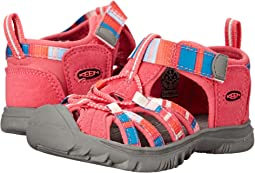 Keen Kids - Whisper (Toddler)