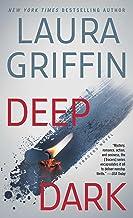 Deep Dark (Tracers Series Book 10)