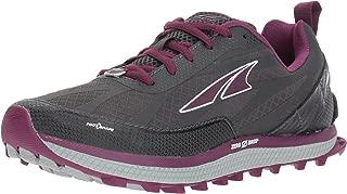 Women's Superior 3.5 Sneaker