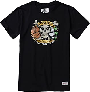 T Shirt Uomo Abbig Puma Bmg T7 Stencil Giochi e giocattoli