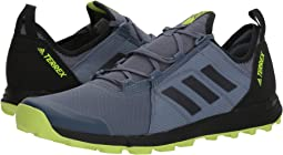 adidas Outdoor Terrex Agravic Speed