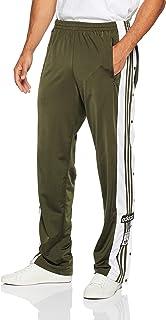 Adidas Men's Originals Adibreak Track Pant