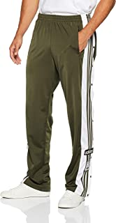 Adidas Men's Originals Adibreak Track Pant