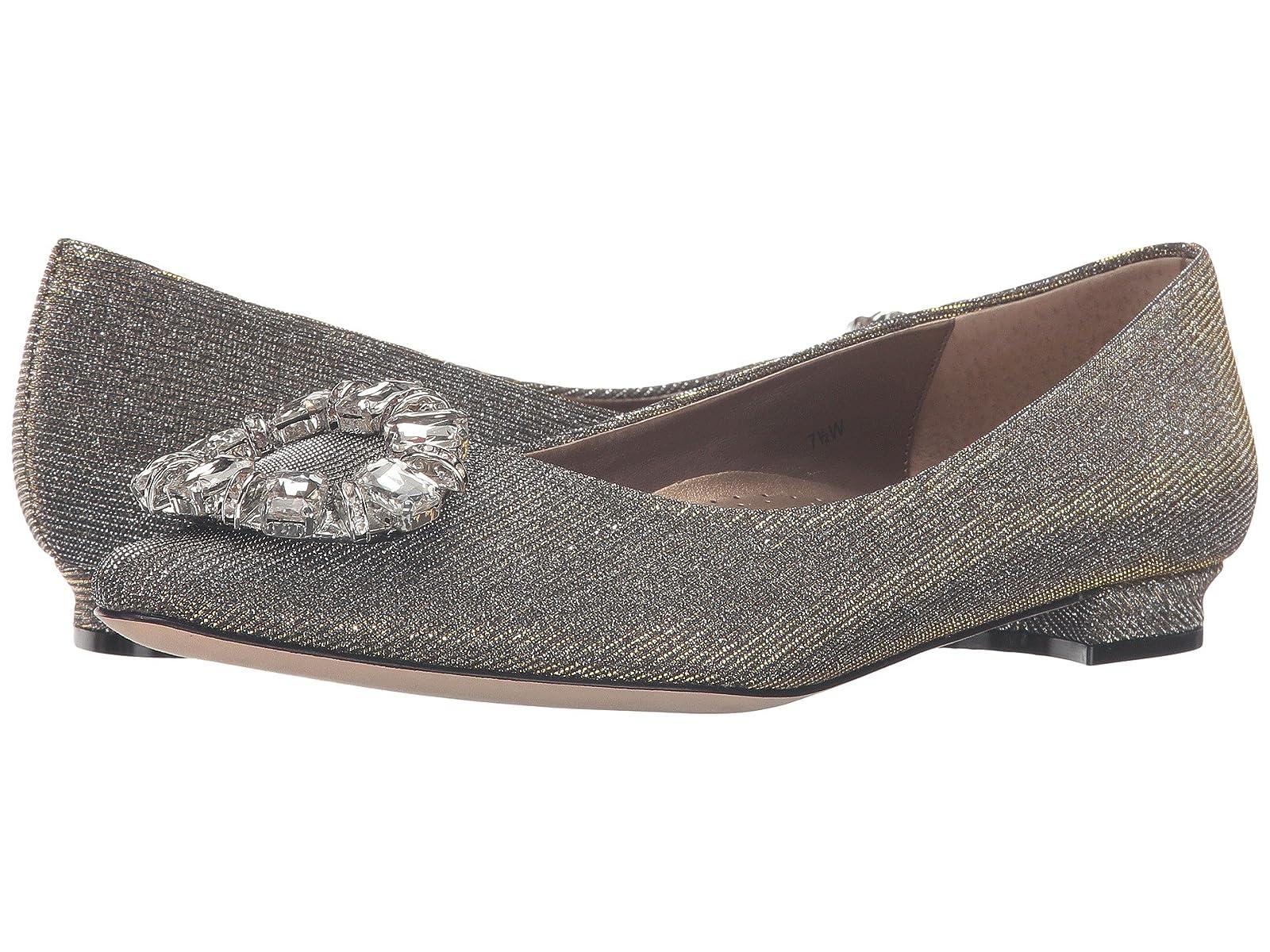 Vaneli StevieCheap and distinctive eye-catching shoes