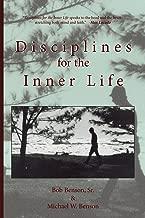 Best disciplines for the inner life Reviews