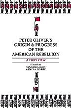 Best peter john olivi Reviews