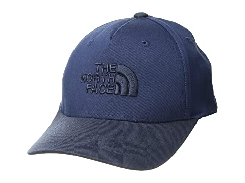 828dd4566b1 The North Face Kids Flexfit Hat (Big Kids) at Zappos.com
