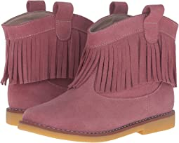 Elephantito Bootie w/ Fringes (Toddler/Little Kid/Big Kid)