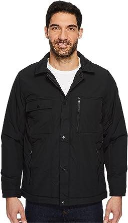 adidas Outdoor - Cytins Utility Jacket