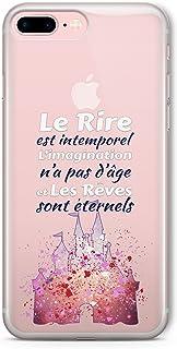 coque iphone 6 disneyland