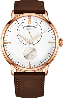 Best affordable german watches Reviews
