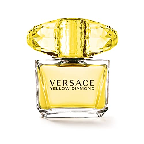 2f1e23c6 Versace Perfume: Amazon.com