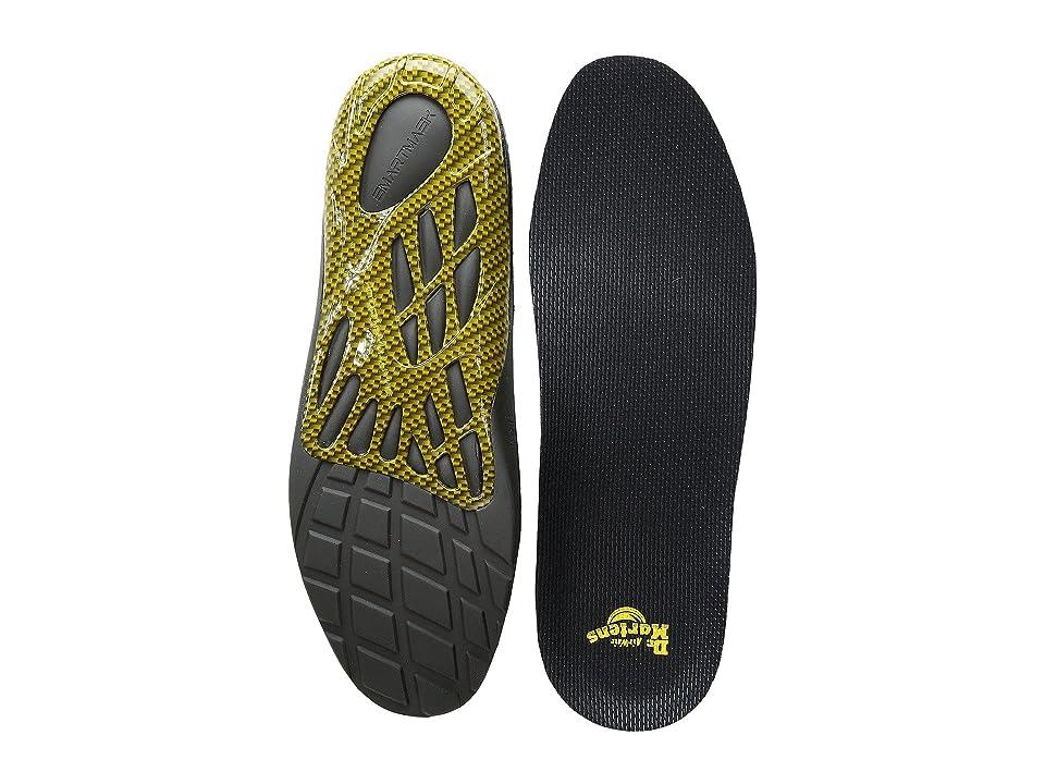 Dr. Martens Premium Insole (No Color) Insoles Accessories Shoes