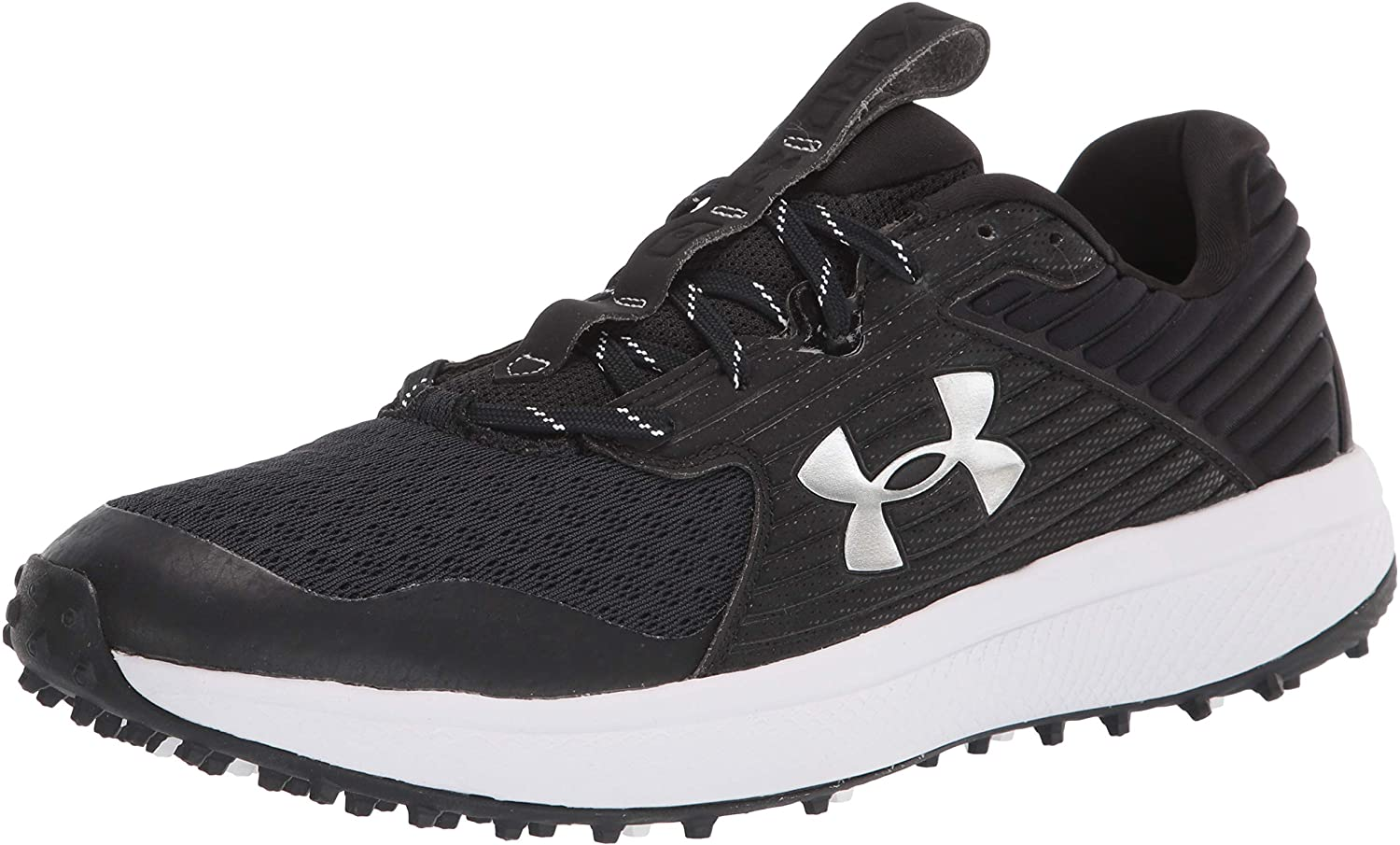 Under Armour Max 77% OFF Men's Yard Shoe Baseball OFFer Turf