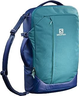 salomon ski luggage bag